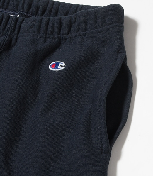CHAMPION USA RW Long Pant 【Made in USA】