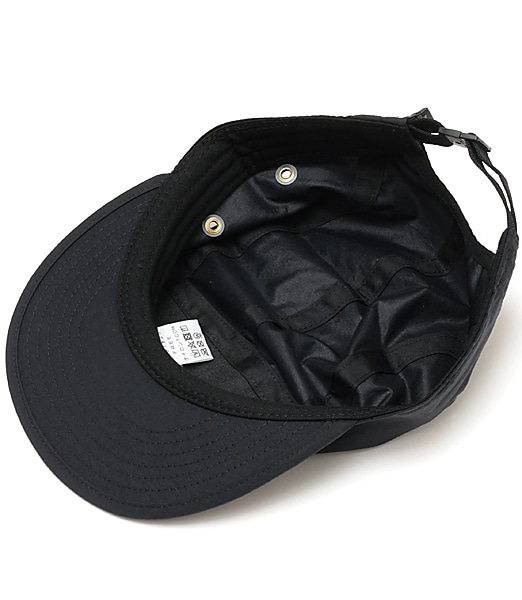 THE NORTH FACE Five Panel Cap 2019SS