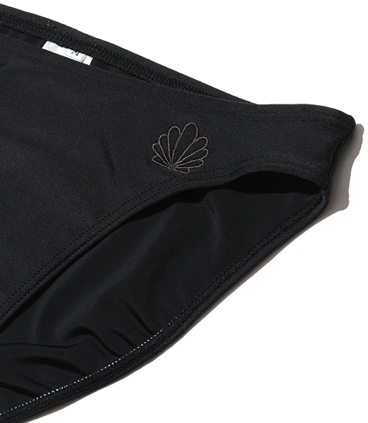 LA-2 Solid Swim Pants【OSHMAN'S別注】2019SS