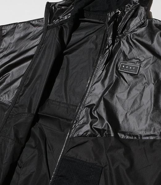 ROXY Alley Jacket 2019FW
