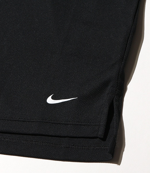 NIKE Dri-FIT S/S Top 2019FA