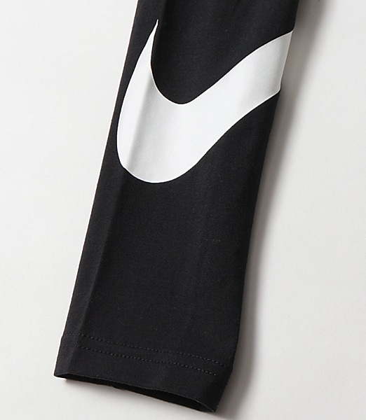NIKE Club Logo2 Leggings 2018HO