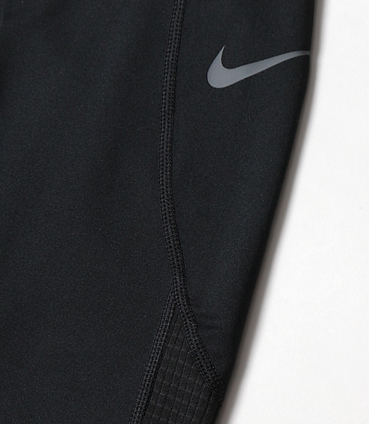 NIKE Prp Warm Tights 2018HO