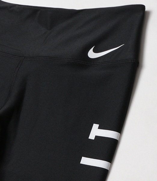 NIKE HBR Graphic Gym Power Tights 2018HO