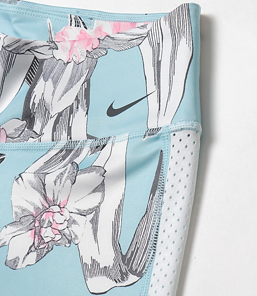 NIKE HYP FM One Tights 2019SP