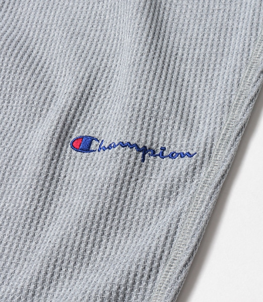 CHAMPION Ancle 3/4 Pants 【OSHMAN'S別注】 2019SS