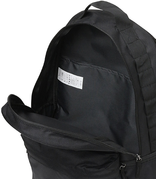 NIKE SB Icon Backpack 2019SP