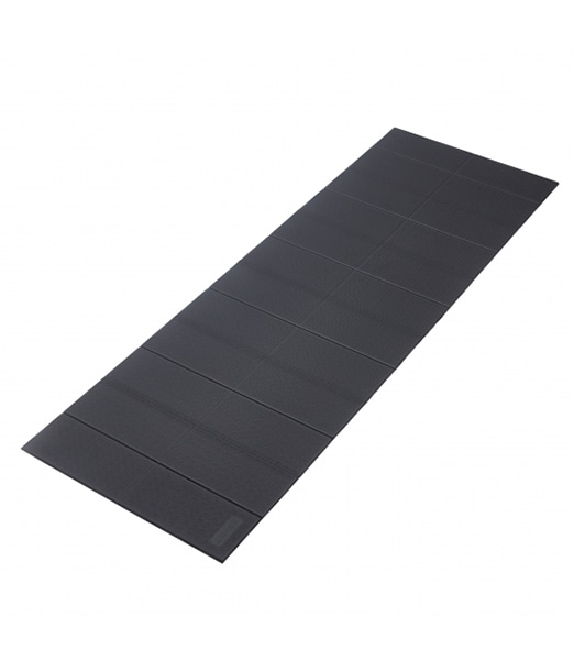 IMPHY Folding Yoga Mat