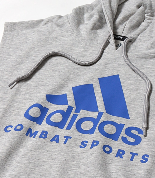 ADIDAS ACS Jacket Without Sleeve 2018FW