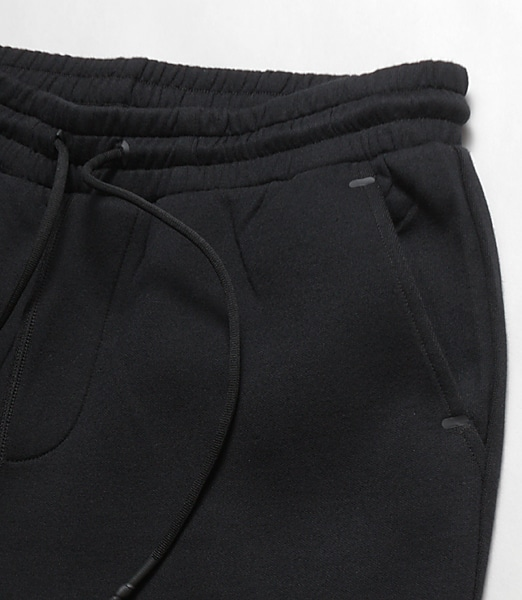 MPG Industry Essential Fleece Jogger 2018FW