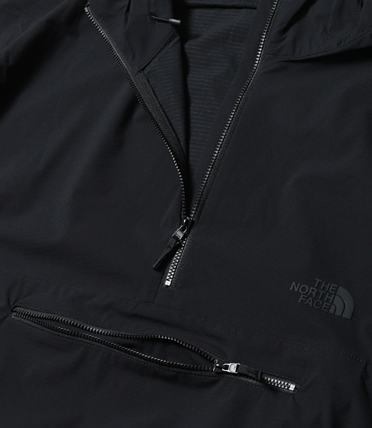 THE NORTH FACE Clamber Anorak 【OSHMAN'S別注】 2018FW