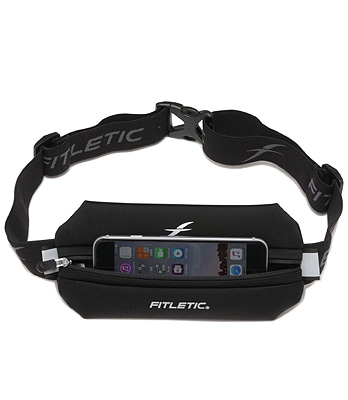 FITLETIC Single Pouch