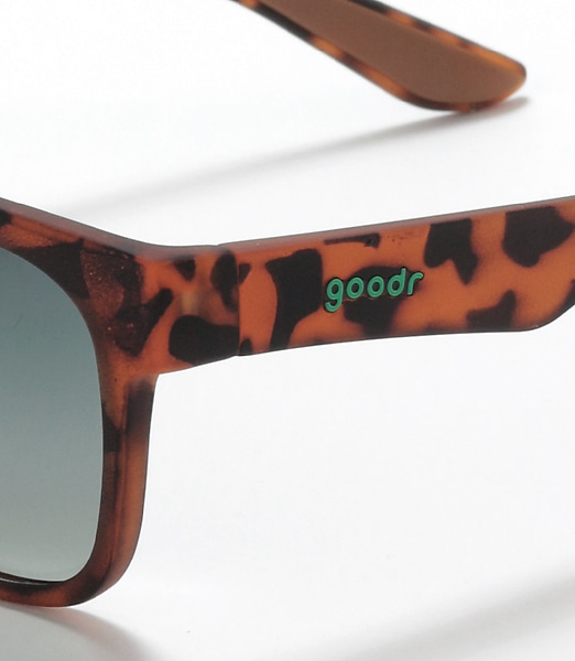 GOODR BFG (Running Sunglasses)