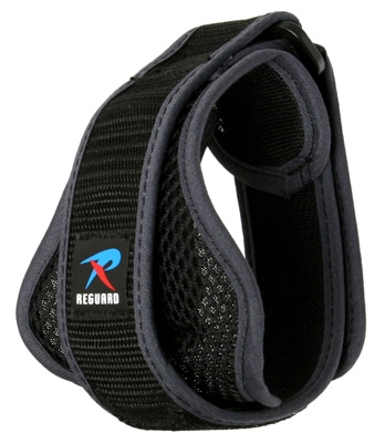 REGUARD Elbow Guard EG-2