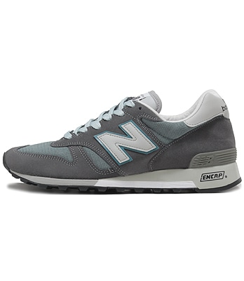 NEW BALANCE M1300CLS Width EE 【Made in USA】