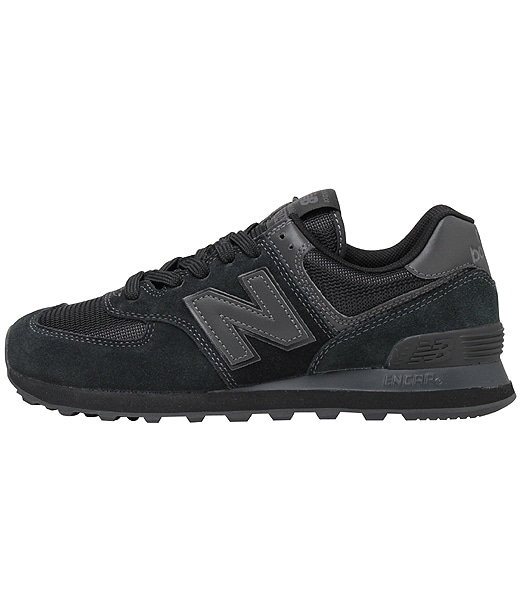 NEW BALANCE ML574 ETE 2019FA