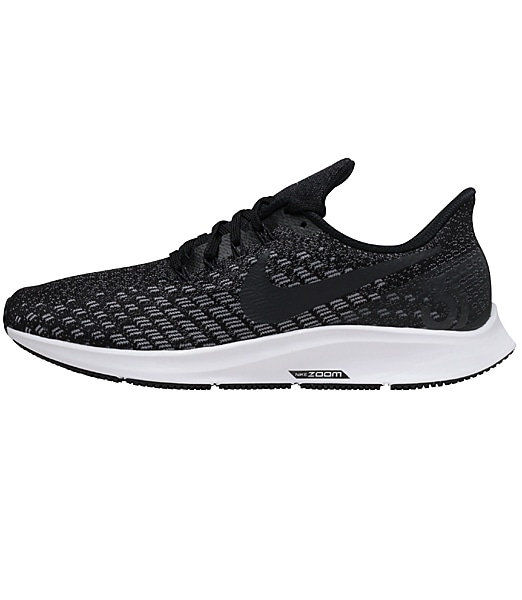 NIKE Air Zoom Pegasus 35 (942851-003)