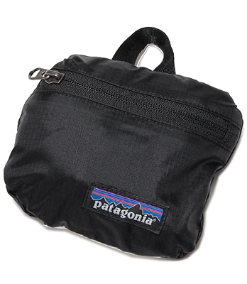 PATAGONIA Lightweight Travel Mini Hip Pack