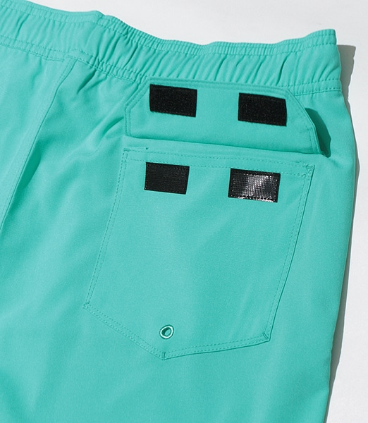 HURLEY One&Only Volley Shorts17 2019SS