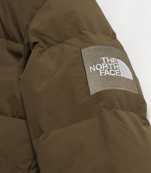 THE NORTH FACE CAMP Sierra Short 2018FW (ND91850)