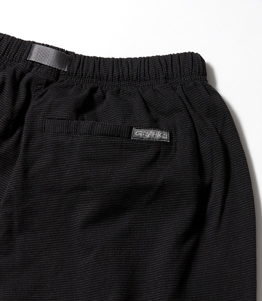 GRAMICCI Matrix Loose Tapered Pant 【OSHMAN'S別注】 2018SS