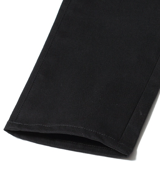 THE ACADEMY Original Stretch Twill Pants 2