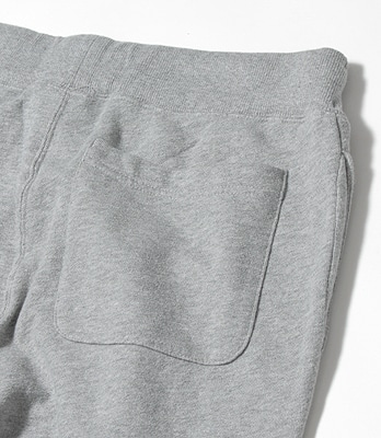 CHAMPION Solid Sweat Pant【OSHMAN'S別注】