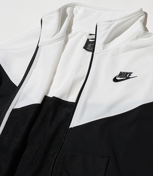 NIKE Pocket Track Suit 2019FA
