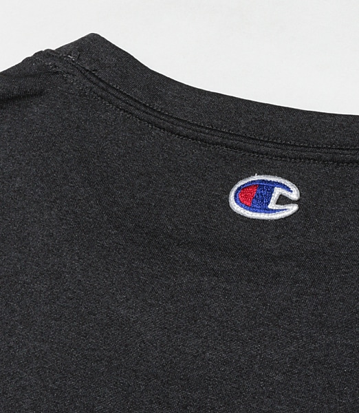 CHAMPION C Vapor Sleeveless Tee 2019SS