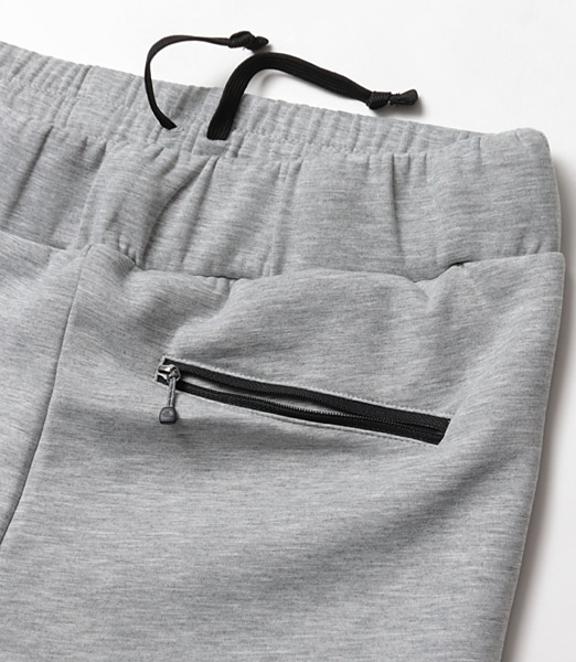 THE NORTH FACE Tech Air Sweat Jogger Pant NBW31886