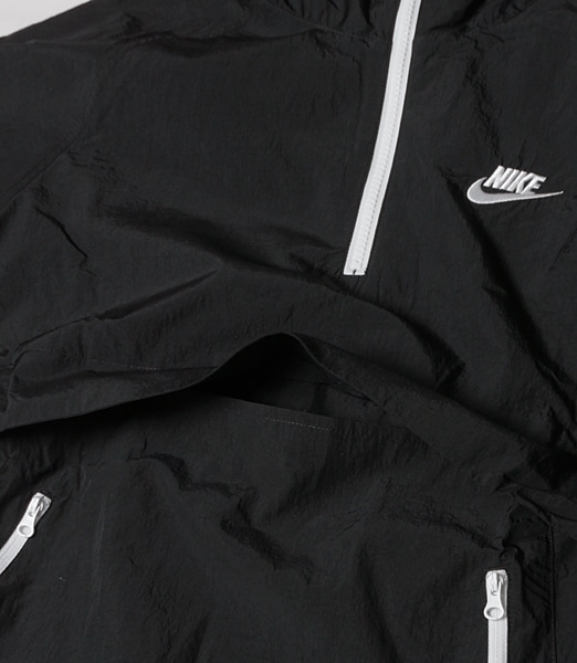 NIKE Anorak Windbreaker Hoody 2019SP
