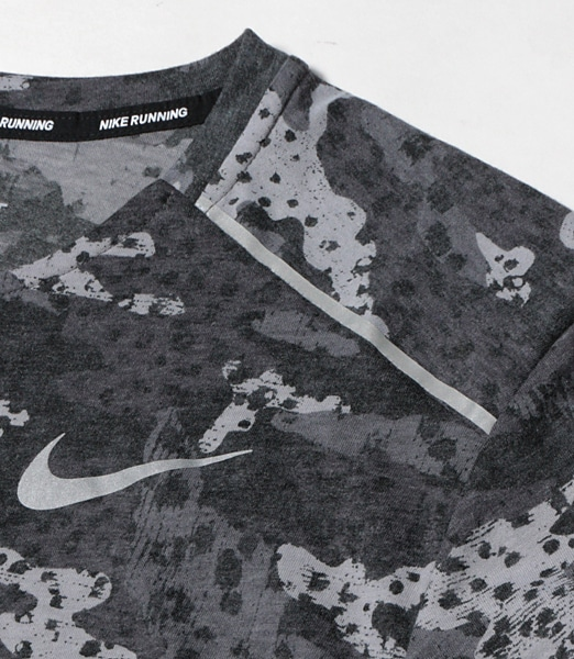 NIKE Breeze Rise S/S 2019SP