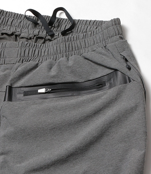 THE NORTH FACE Urban Active Flex Pant 2019SS