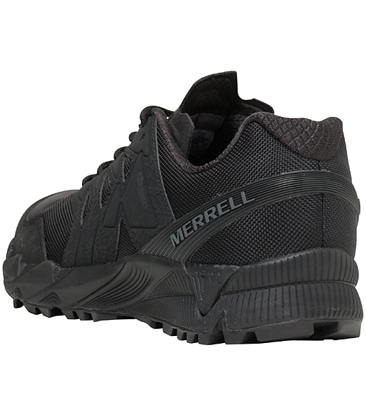 MERRELL Agilty Peak Tactical 【Exclusive】