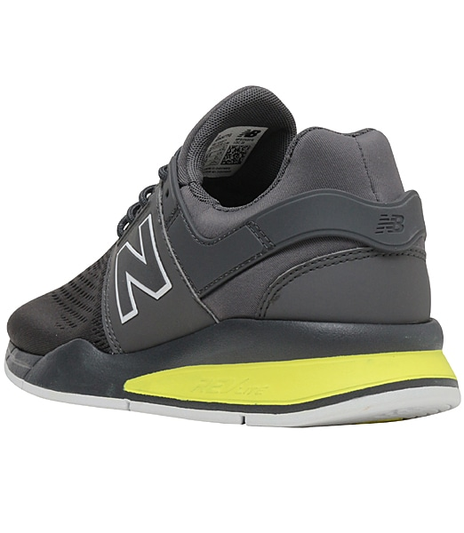 NEW BALANCE MS247TG 2018FW
