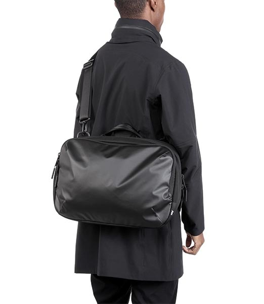 AER Commuter Bag 【Work Collection】