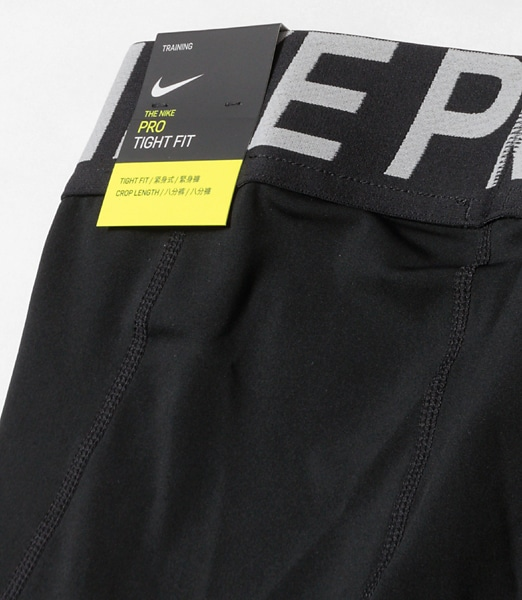 NIKE Pro Crop Tights 2019SP