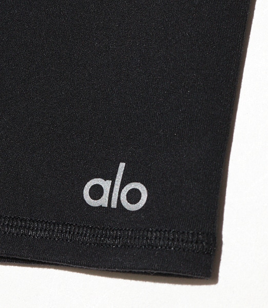 ALO High-Waist Biker Short 2019FW