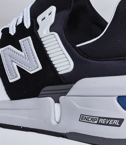 NEW BALANCE MS997 【Limited】