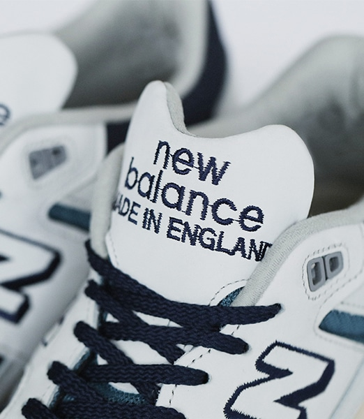 NEW BALANCE M1530OGG 2019SS 【Made in England】