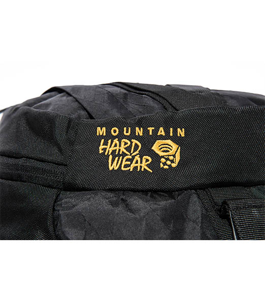 MOUNTAIN HARD WEAR Paladin V.3 【OSHMAN'S別注】 (OE8253)