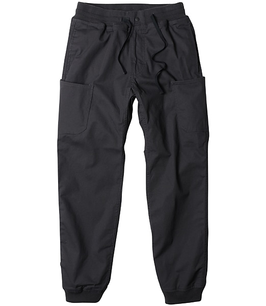 GRIP SWANY Fire Resistant Rib Pant 【OSHMAN'S別注】 2019FW