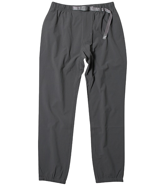 GRAMICCI 4Way Stretch NN Jog Pant 【OSHMAN'S別注】