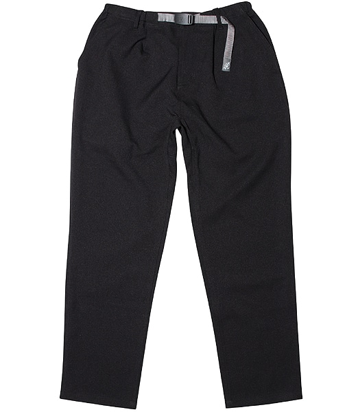 GRAMICCI Wool Wide Tapered Pant 【OSHMAN'S別注】