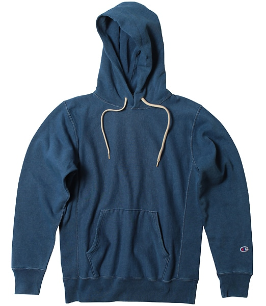 CHAMPION Reverse Weave Pullover Sweat Parker