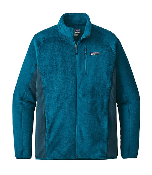PATAGONIA R2 Fleece Jacket 25139