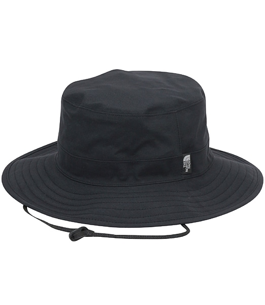 THE NORTH FACE GORE-TEX Hat 2019SS