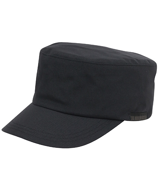 THE NORTH FACE GORE-TEX Work Cap 2019SS