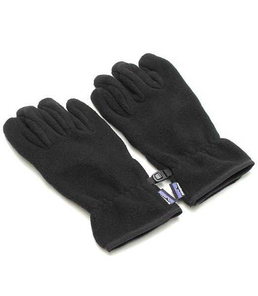 PATAGONIA Synchilla Gloves 22401