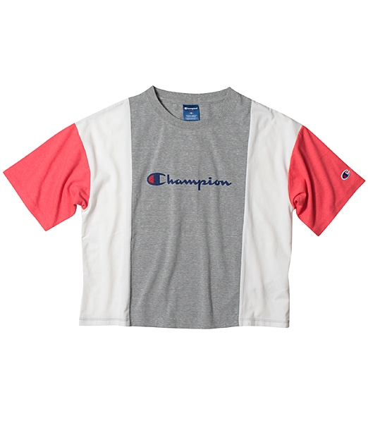 CHAMPION T-Shirt 2018FW